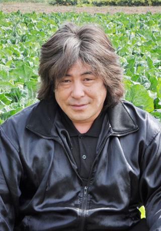 代表取締役 小林正隆